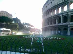 colosseo-gladiatori