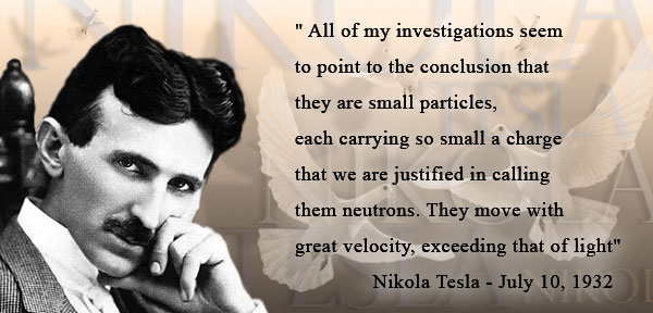 Nikola Tesla Quotes | 11 Nikola Tesla Quotes That Will Make You Re Think Everything