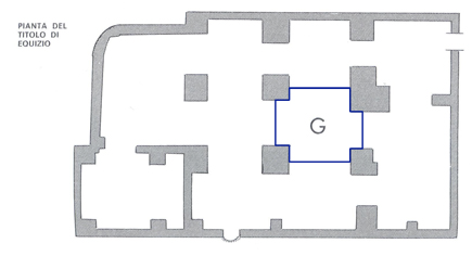 map-room-g