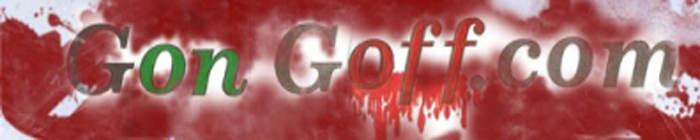 GonGoff.com